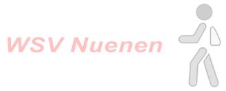 WSV Nuenen